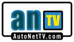 AutoNet TV
