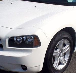 Dodge Repair Vallejo