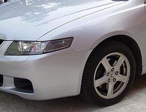 Honda Service Vallejo